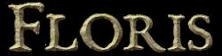 Floris Wiki