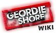 Geordie Shore Wiki