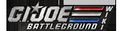 G.I. Joe: Battleground Wiki