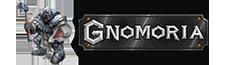 Gnomoria wiki