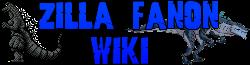 Zilla Fanon Wiki