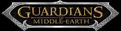Guardiansofmiddle-earth Wiki