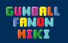Fanon Gumball wiki