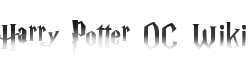 Harry Potter OC Wiki