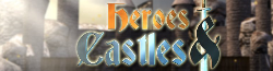 Heroes and Castles Wiki