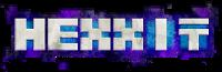 Hexxit Wiki