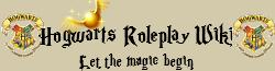 Hogwarts School Of Witchcraft And Wizardry RPG Wik