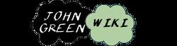 John Green Wiki