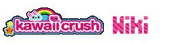 Kawaii Crush Wiki