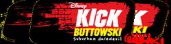 Kick Buttowski Wiki