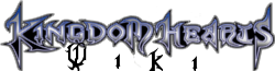 Kingdom Hearts Wiki