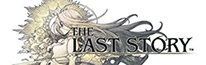 The Last Story Wiki