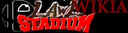 Smash Bros Lawl Stadium Wiki