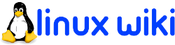 WikiLinux
