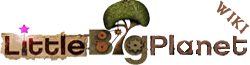 Little Big Planet Wiki