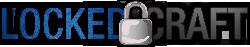LockedCraft Wiki