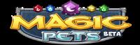 Magic Pets Wiki