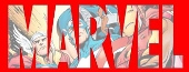 Marvel-films wiki