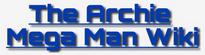The Archie Mega Man Wiki