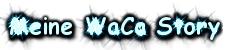 Dream Warriors- Wiki