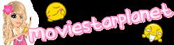 Movie Star Planet Wiki