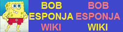 Wiki Bob Esponja