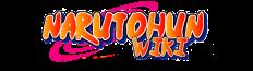 Narutohun Wiki