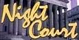 Night Court Wiki