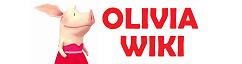 Olivia Wiki