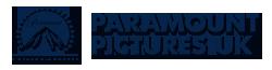 Paramount Pictures UK Wiki
