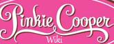 Pinkie Cooper Wiki