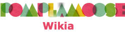 Pomplamoose Wiki