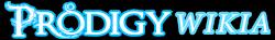 Prodigy Wiki
