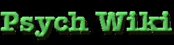Psych Wiki