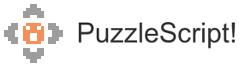 PuzzleScript Wiki