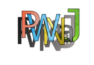 PWNaJ World Wiki