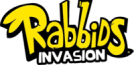 Rabbids Invasion Wiki