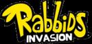 Rabbids Invasion Wiki