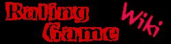 Wiki Rating Game