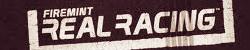 Real Racing™ Wiki