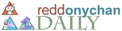 Reddonychan Daily Wiki