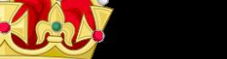 Wiki Reino de Quito