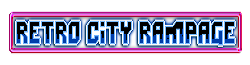 Retro City Rampage Wiki