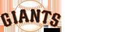 San Francisco Giants Wiki
