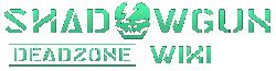 Shadowgun: Deadzone Wiki