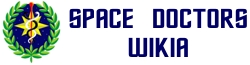 Space Doctors Wiki