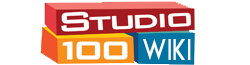 Studio 100 Official Wiki