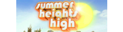 Summer Heights High Wiki