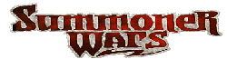 Summoner Wars Wiki