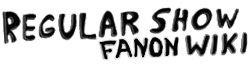 Sürekli Dizi Fanon Wiki